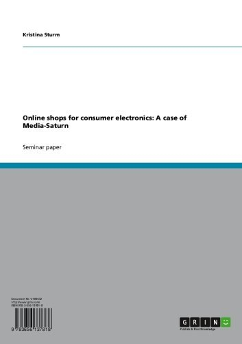 online-shops-for-consumer-electronics-a-case-of-media-saturn