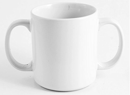 becher-mit-2-henkel-doppelte-henkel-tasse-aus-keramik