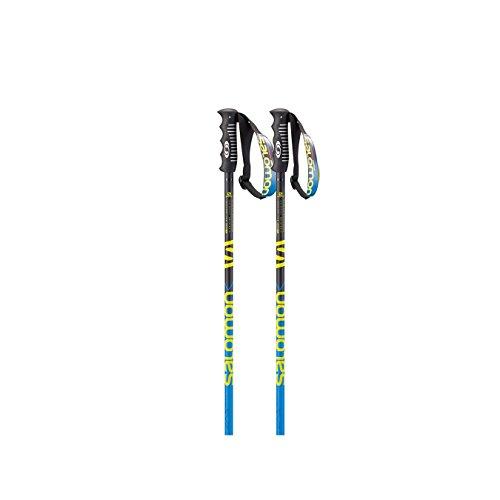Salomon X Race Bâton de Ski Mixte