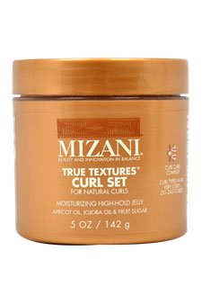 mizani-true-textures-curl-set-142-gr