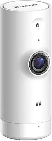 كاميرا كلاود ماي دي لينك بعرض 120 زاوية وتقنية عالية الدقة