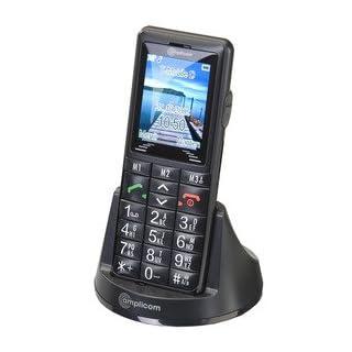 amplicom PowerTel M6000 Kat:Mobilfunk Geräte/Basispaket