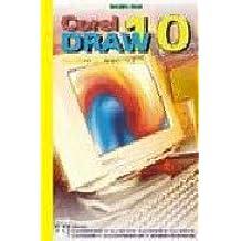 CorelDRAW 10 - Curso de Iniciacion