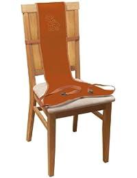 Design Go pour enfant avec harnais de chaise