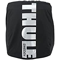 Shimano Thule Pack a 9p9x3HNgXR
