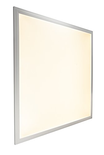 48w-warm-white-led-ceiling-panel-flat-tile-panel-downlight-3500k-super-bright-600-x-600-premium-qual