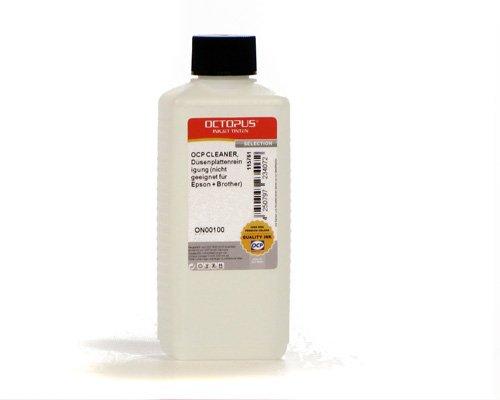 pulitore-ugello-per-la-pulizia-della-testina-di-stampa-250ml