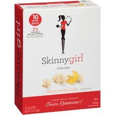 orville-redenbachers-skinnygirl-popcorn-10-count-butter-sea-salt-3-boxes-30-ct-by-orville-redenbache
