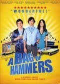 Bag of Hammers [DVD] [2011]