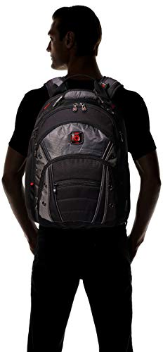 SwissGear Computer Backpack Image 10
