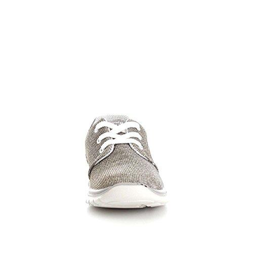 Primigi 7585400 Sneaker Kind *
