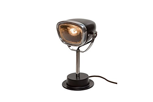 vintage-retro-industrial-vespa-scooter-headlight-office-desk-bedside-table-lamp