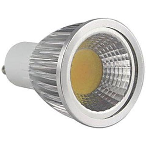 XMQC*7W 500-550 6000-6500K di colore bianco freddo