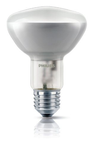 philips-ecoclassic-reflector-lamps-halogen-spot-halogen-bulbs-r80-e27-matte-frosted-hg-mercury