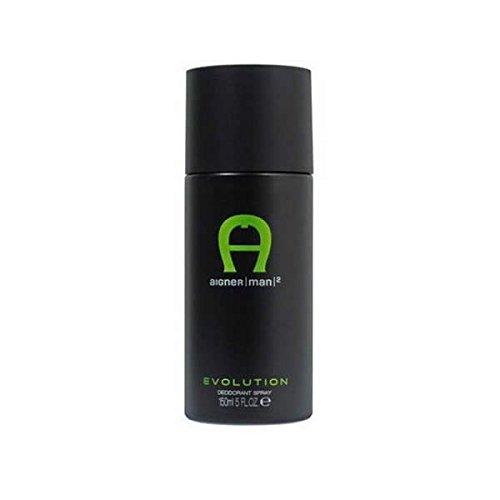 etienne-aigner-man-2-evolution-deodorant-spray-150ml
