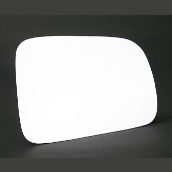 honda-crv-wing-mirror-glass-rhdriver-side-fits-to-car-reg-1997-to-2006