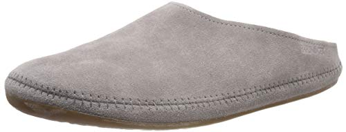 Haflinger Softino, Chaussons Mules Mixte Adulte