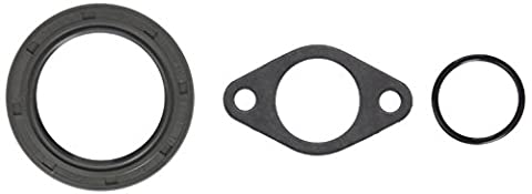 FEL-PRO INC. TCS46035 CRANKSHAFT SEAL