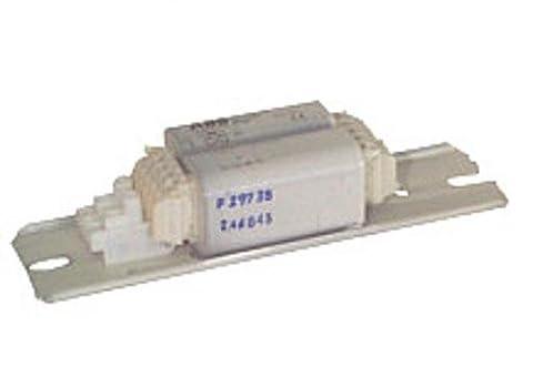 ABB ballast vG 58–150 v510–cF - 50