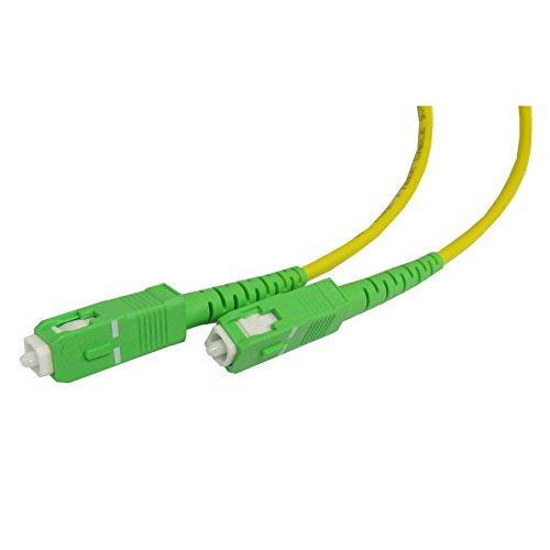 cablematic-cable-de-fibra-ptica-sc-apc-a-sc-apc-monomodo-simplex-9-125-de-5-m