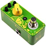 Mooer The Juicer - Overdrive Pedal