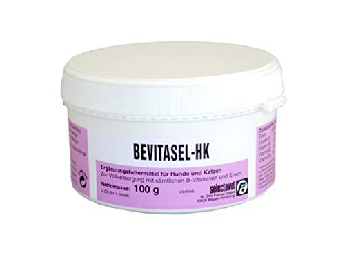 Selectavet 100 g Bevitasel-HK
