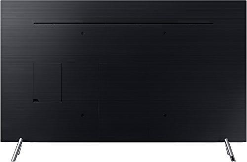 Samsung UE65MU7009