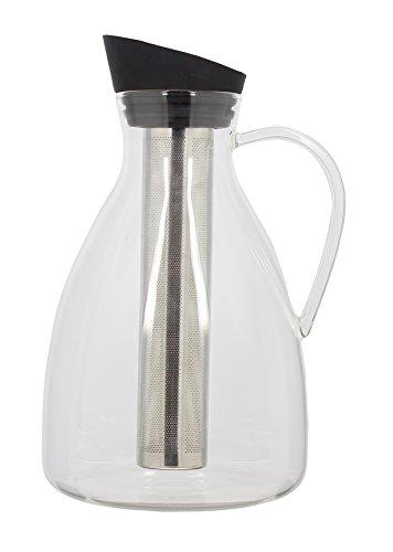 viva-scandinavia-9102065porcelain-tea-jug-24l-transparent-15x-15x-255cm
