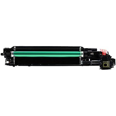 Compatibile per Konica Minolta Magicolor 4750 EN Unità Tamburo A0WG03H