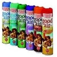 Deodorante Deisa Ebano Bouquet good air ml.400 [DEISA