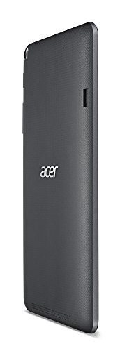 Acer Tablet Iconia One 8_7