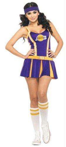 lakers-cheerleader-md-lg-10-14-by-morris-costumes