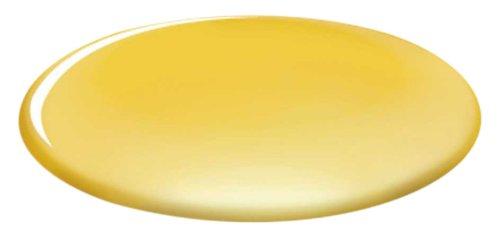 Nerchau 212279 Window Art Fenstermalfarben 80 ml Gold