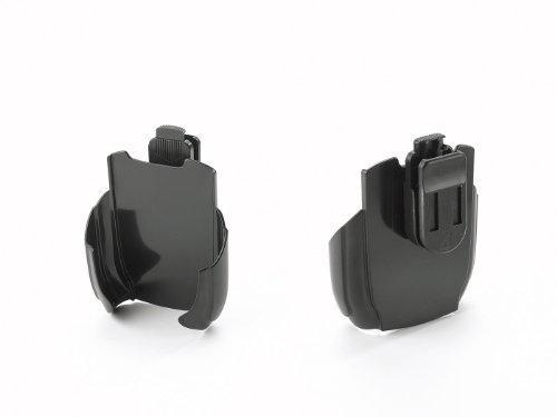 Zebra Enterprise 8710-050005-01R MC30/MC31/MC32Kunststoff Holster Sichert an einem Gürtel, für Ziegel Konfigurationen -