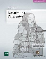 Desarrollos Diferentes