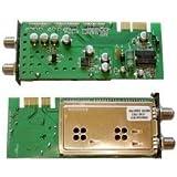 AZBox HD Preminium Plus DVB-S2 Tuner