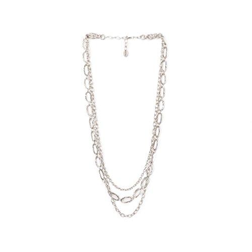 Vertrag Arabella Halskette