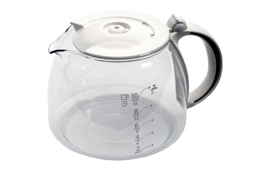 rowenta-zk311-accessories-for-coffee-maker-white-jug-15-cups