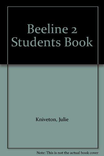 beeline-student-book-level-2