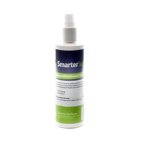 weisswandtafel-reinigungsflussigkeit-250-ml-4er-packung
