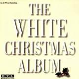 Weisse Weihnachten mit wundervollen Liedern (CD, 18 Weihnachtssongs)