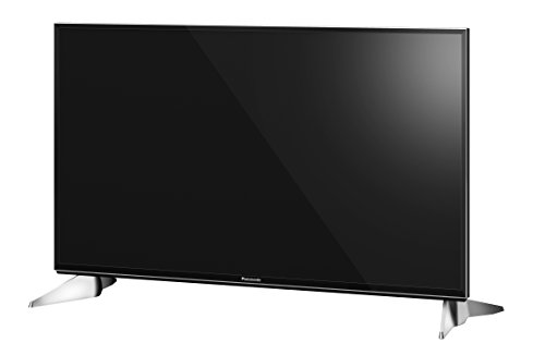 Panasonic TX-40EXW604 VIERA 100 cm (40 Zoll) 4k Fernseher - 5