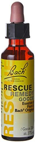Zoom IMG-3 rescue remedy 20 ml