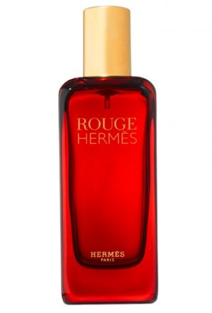 hermes-paris-rouge-perfume-100-ml