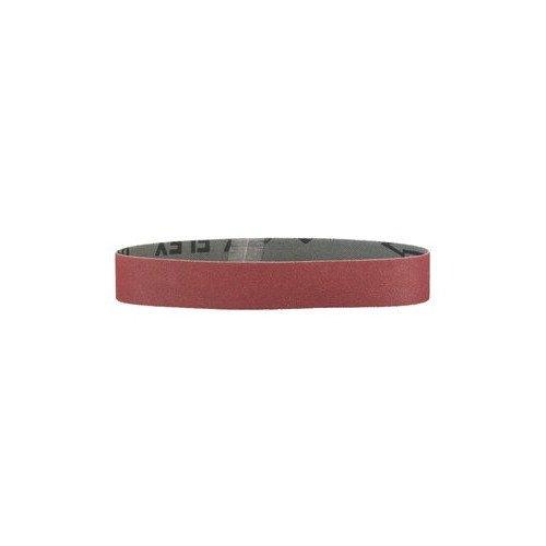 metabo-10sanding-belts-40x-760mm-p120nk-rbs-626300000