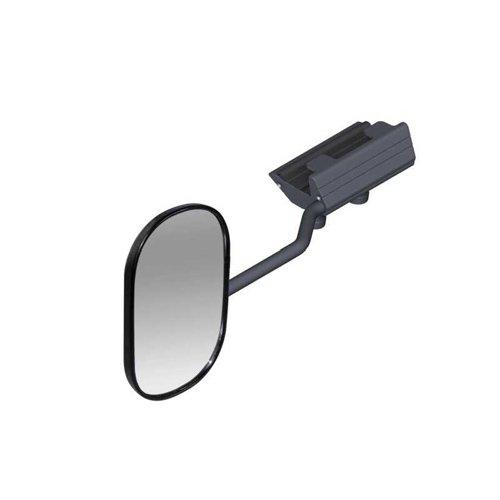 EMUK 100991 Universalspiegel, Set of 2