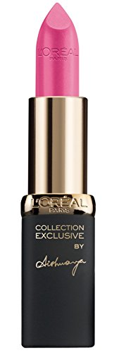 LOreal-Paris-Color-Riche-Moist-Mat-Pinks