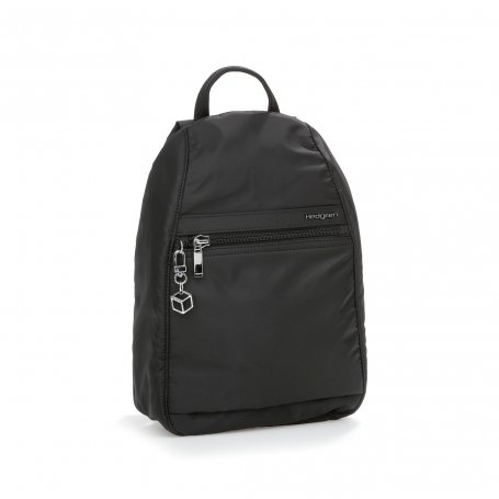 hedgren-mochila-casual-negro-negro-30-cm