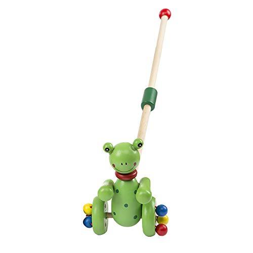 1PC Baby Toddler Push Along Toys...