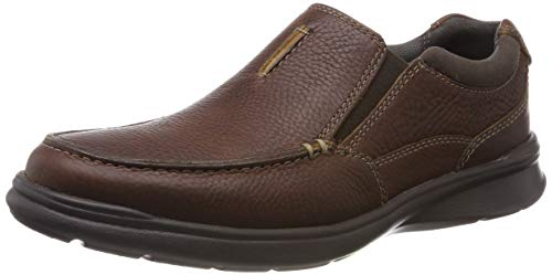 Clarks Men's Cotrell Free Loafer...